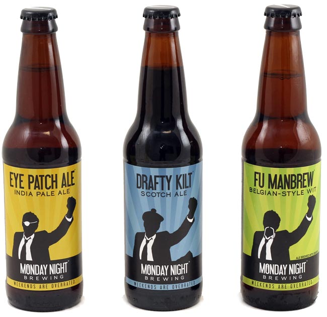 IPA-Drafty-Fu-bottles