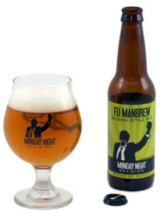 Fu-Manbrew-bottle-tulip