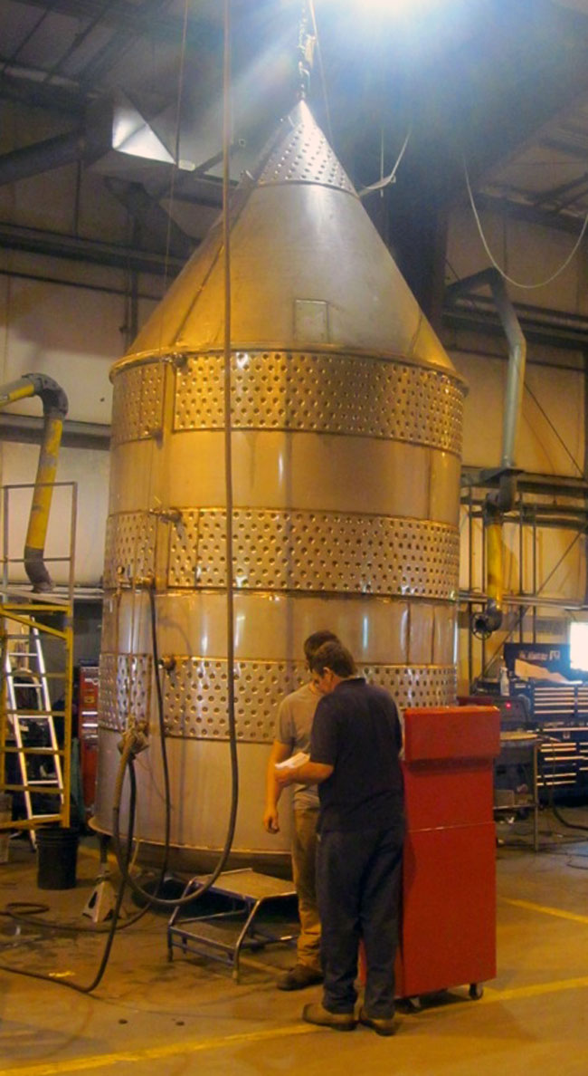 fermenter-120bbl-rocketship