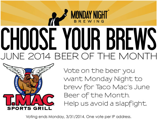 Taco-Mac-BOTM-choose-your-brews